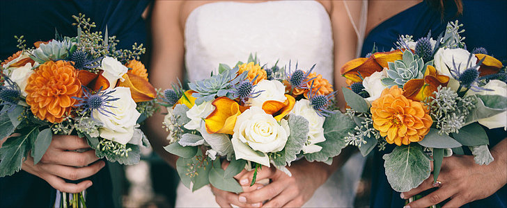 Ways to Make Wedding Details More Budget-Friendly For Your Bridesmaids