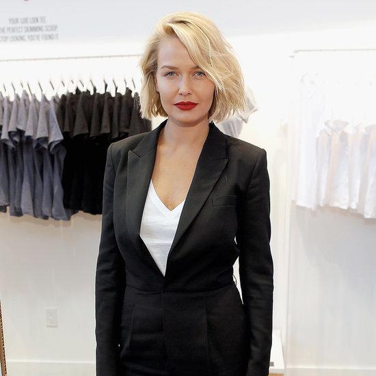 Celebrity Pictures: Lara Bingle, Margot Robbie
