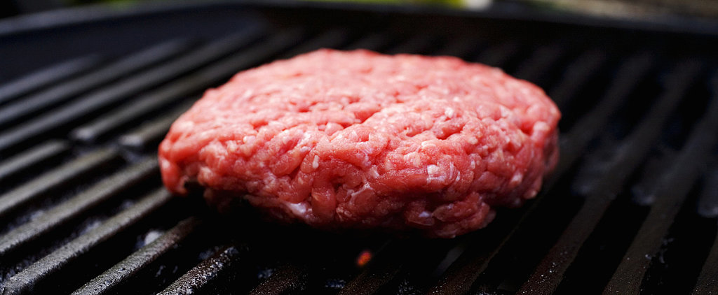 Don't Get Sick! How to Prevent Food Poisoning When Cooking Meat