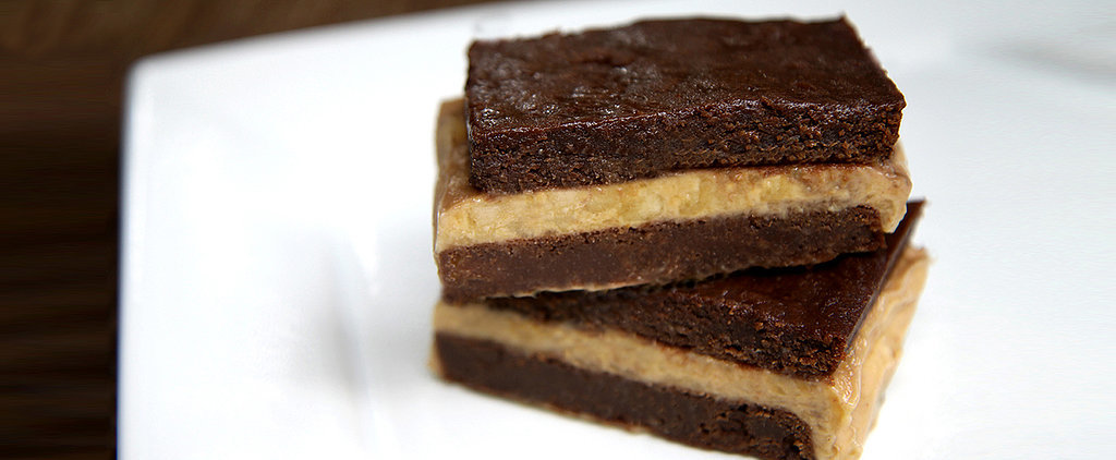 Ice Cream Sandwiches Get a Vegan Makeover