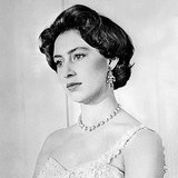 Scandals That Will Change the Way You Think About the Royal Family