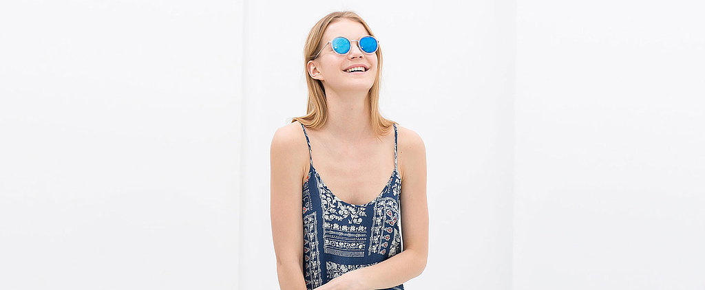 11 Pieces You Can Wear From the Beach Straight to Happy Hour