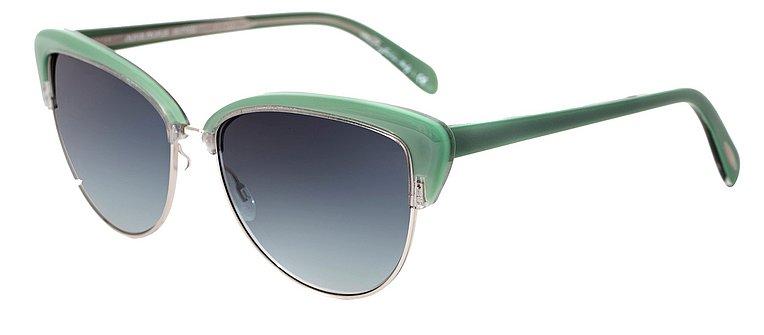 Oliver Peoples Seafoam Sunglasses