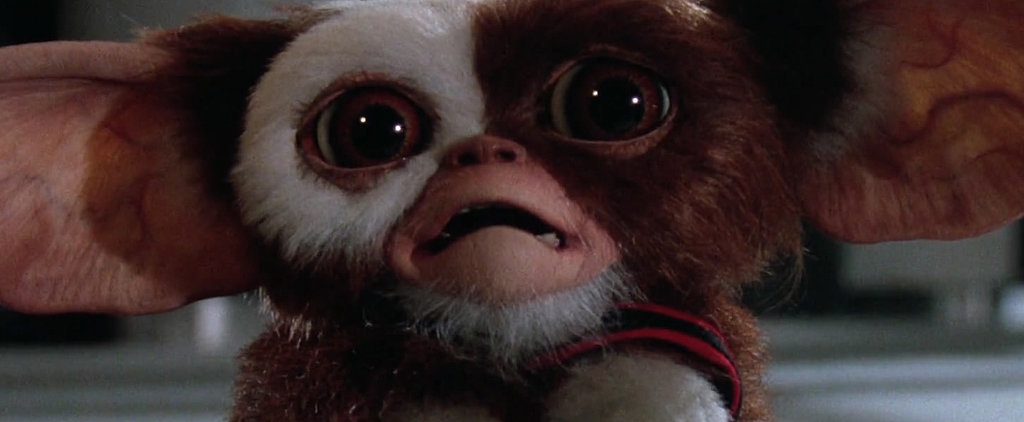 7 Facts You Probably Don't Know About Gremlins 30 Years Later