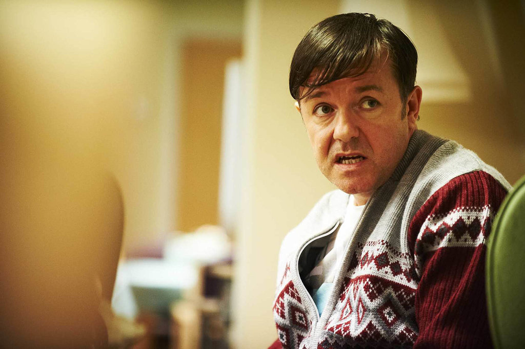 Derek: Season 2