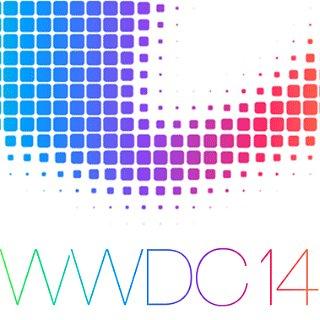 Watch Apple WWDC Live 2014