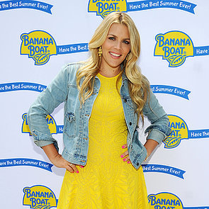 Busy Philipps Talks Summer Plans and Mom Guilt