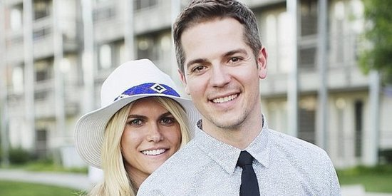 Lauren Scruggs, Model Who Survived Plane Propeller Accident, Is Engaged!