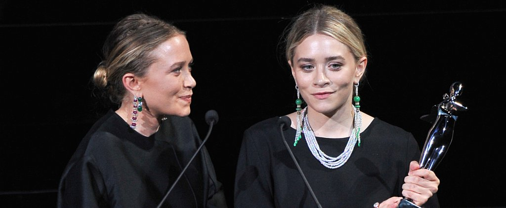Joseph Altuzarra, Olsens Take Top Honors at The CFDA Awards
