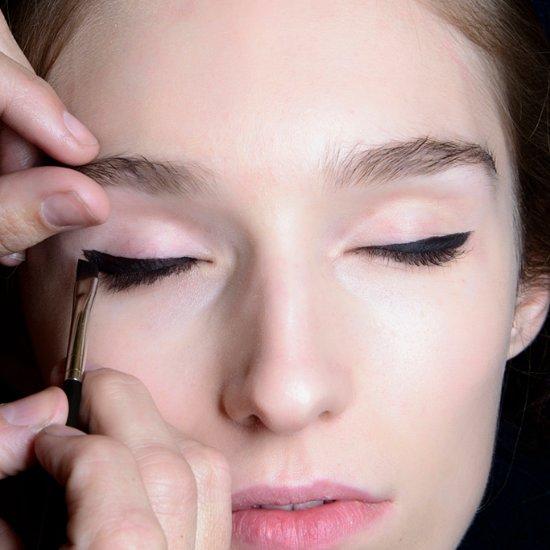 Best Drugstore Eyeliner Under $10