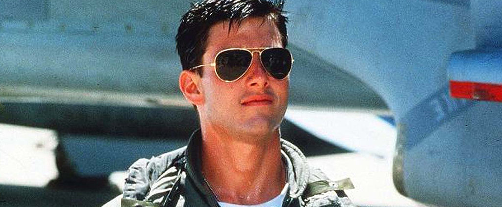 Why Tom Cruise Is Better Than Action Heroes Half His Age