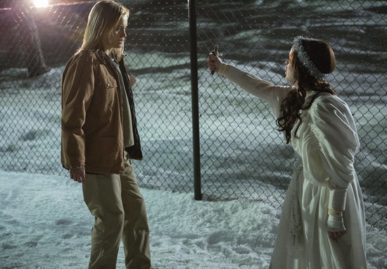 Brush Up on Orange Is the New Black Before You Watch Season 2