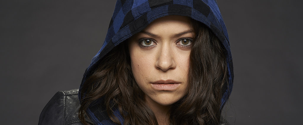 A Quick Guide to Why Tatiana Maslany Deserves This Emmy Nomination