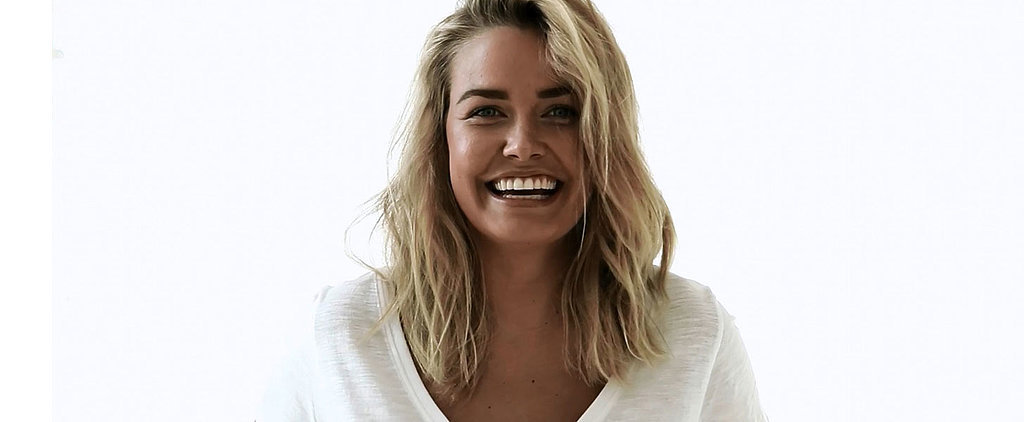 "Lara Bingle Has News For You: ""I've Found the One!"""