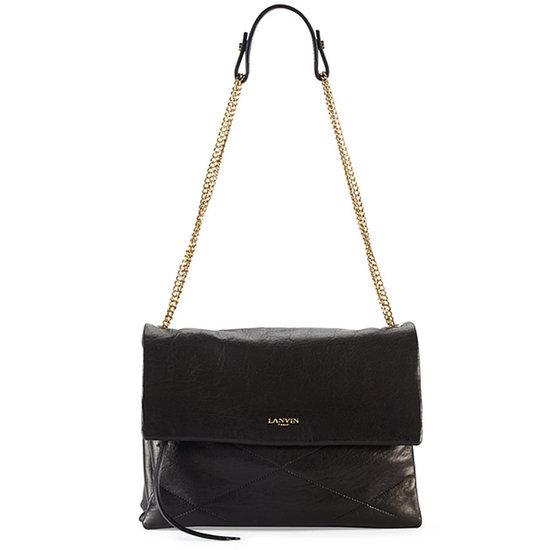 Lanvin Sugar Bag