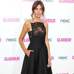Glamour Women of the Year Awards Best Dressed List