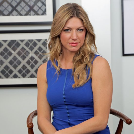 Jes Macallan Mistresses Season 2 Interview