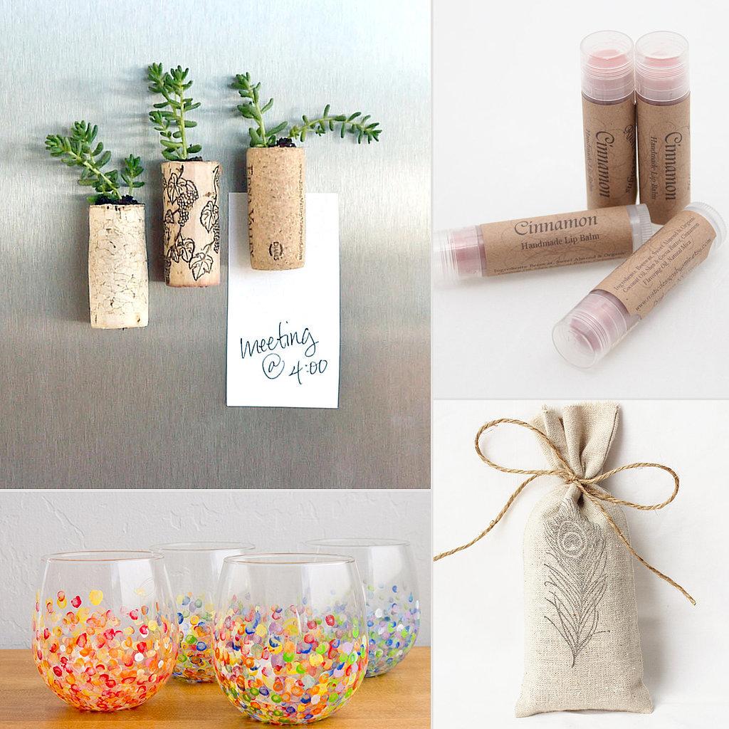 Bridal Shower Party Favors Ideas MEMEs