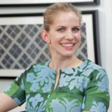 Anna Chlumsky Talks Veep Season Three