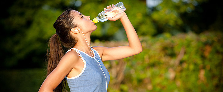 The No. 1 Way to Keep Metabolism Soaring Post-Workout