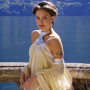 Natalie Portman Movie Pictures