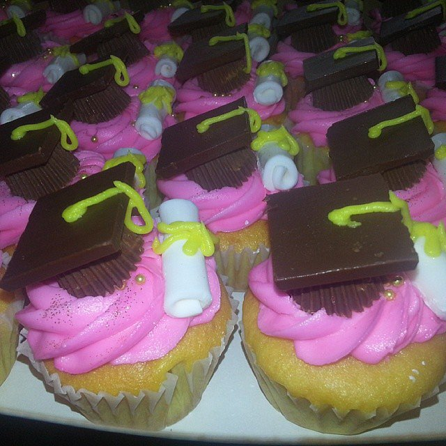 Clever Cupcakes