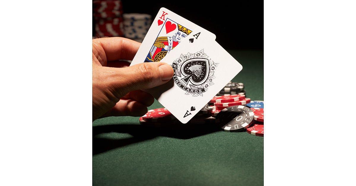 500 club casino reviews