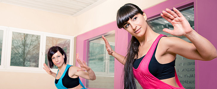 Zumba, SoulCycle, and More! Have You Tried These Hot Fitness Classes?