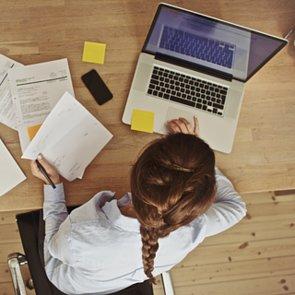 Best Ways to Freelance