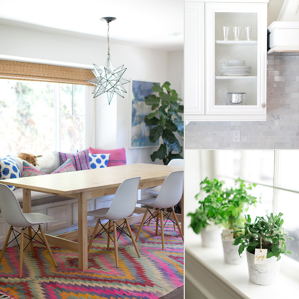Apartmentrent: Decorating Ideas For Rentals