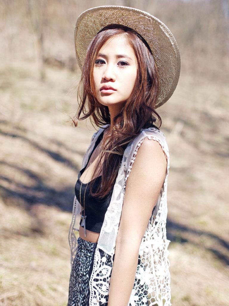 Julia Cheng