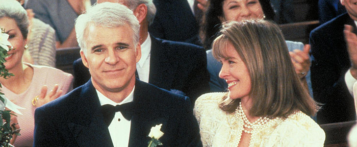 Will You Watch Another Father of the Bride?