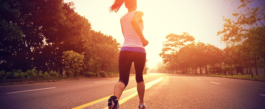 Vitamin D May Improve Your Athletic Performance