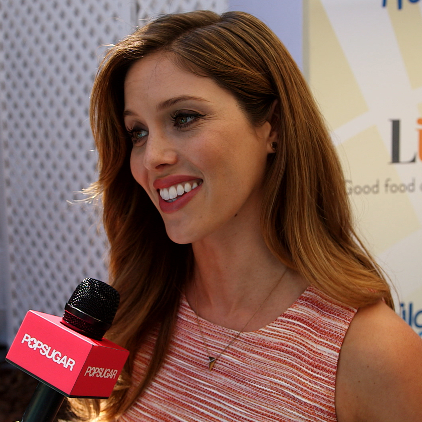 kayla ewell back in vampire diaries