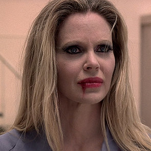 Watch Our Interview With True Blood's Kristin Bauer van Straten