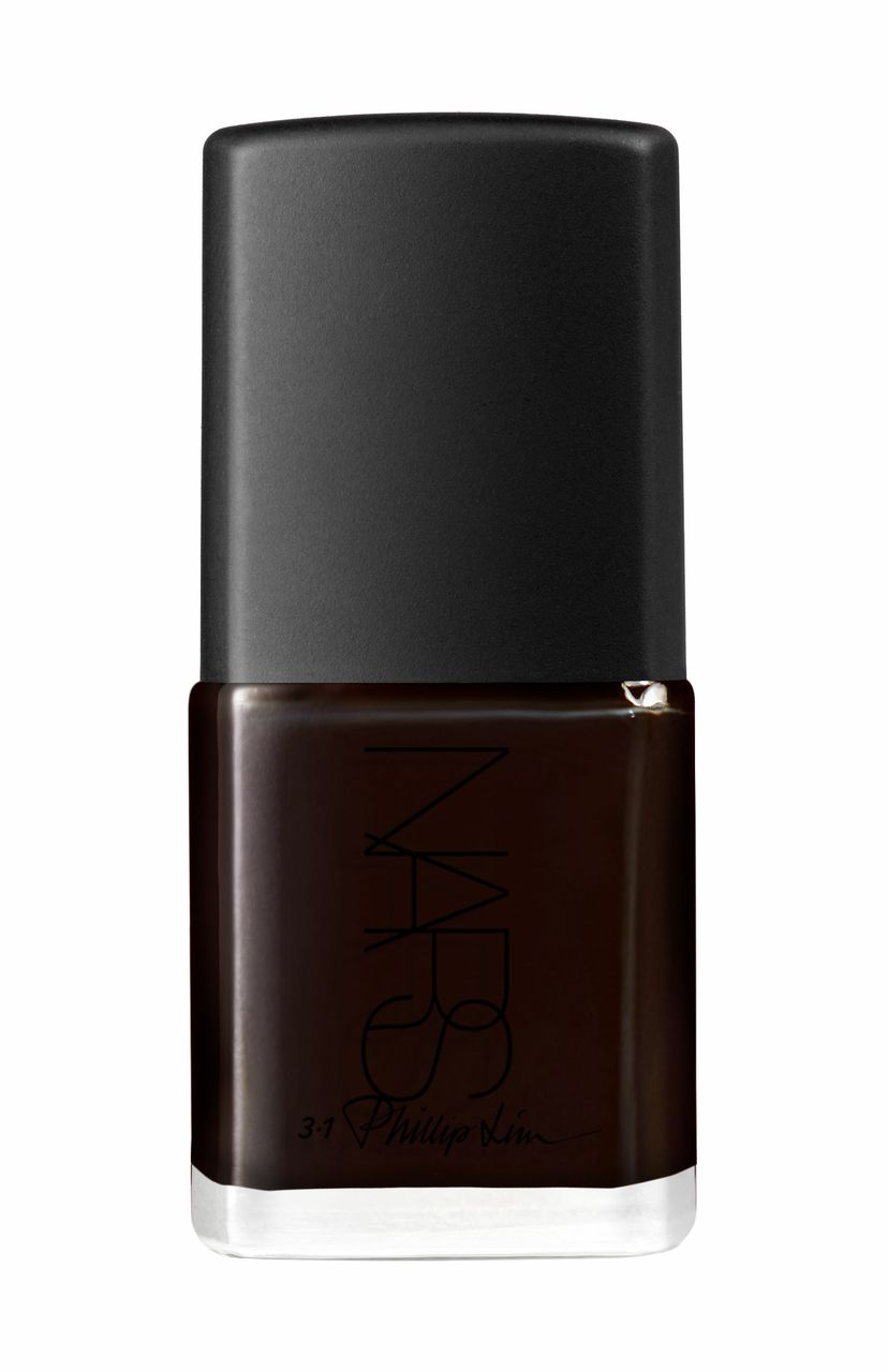 3.1 Phillip Lim For Nars Otherside Nail Polish ($20)