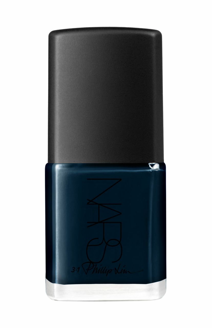 3.1 Phillip Lim For Nars Darkroom Nail Polish ($20)