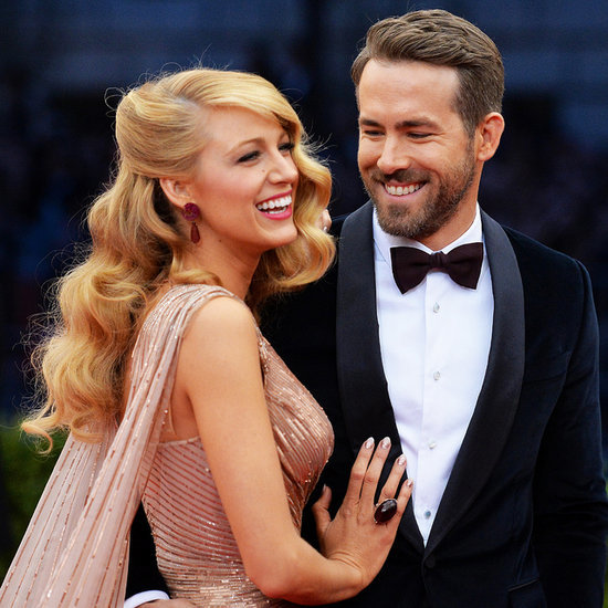 Secret Celebrity Weddings   Video