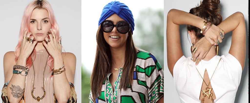 Do You Dress Like a Hippie?