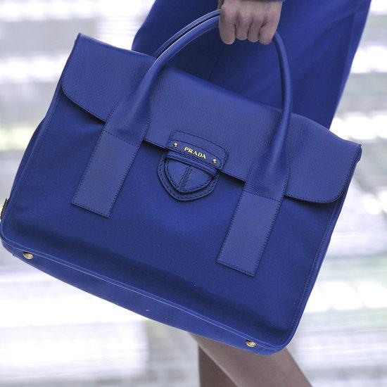 Top 50 Prada Handbags