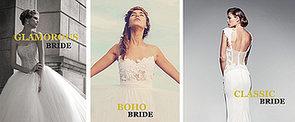 Explore Links of London's Spring/Summer Bridal Edit