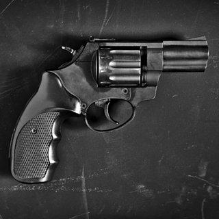 Gun Safety For Parents