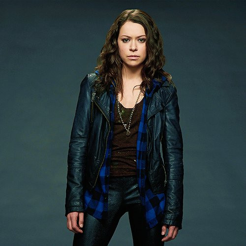 Orphan Black Quotes