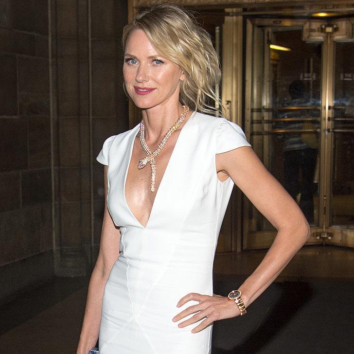 Celebrity Red Carpet Fashion   June 16, 2014