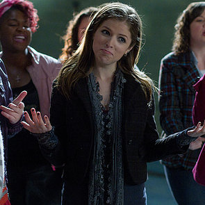 Pitch Perfect Fun Facts   Video
