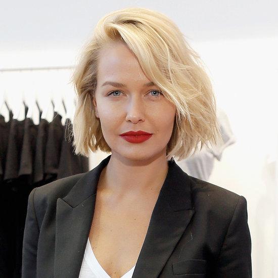 Happy Birthday Lara Bingle: See Her Best Beauty Looks Over The Years