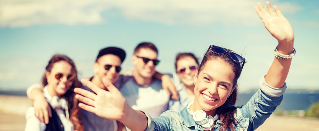 16 Things Extremely Likeable People Do