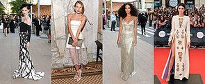 20 Cool Red Carpet Queens Every 20-Something Will Be Inspired By