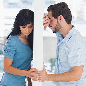 Health Effects of a Breakup