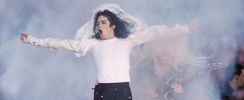 5 Musicians Carrying On Michael Jackson's Legacy